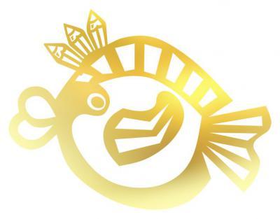 Logo Karpik.jpeg