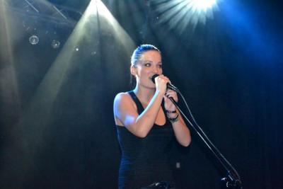Magdalena Krzemień