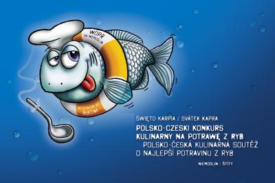 KOnkurs kulinarny logo.png