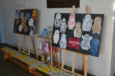Galeria WOŚP 2016