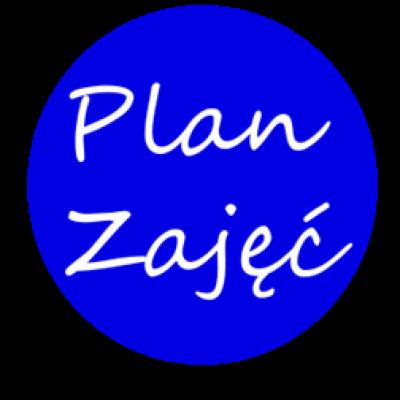 plan-zaj13.png