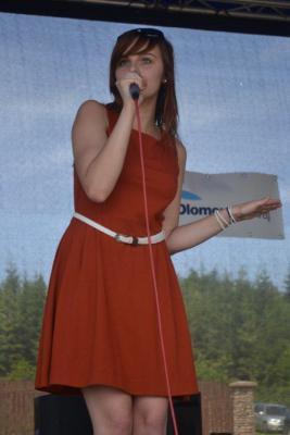 Magdalena Mrożek.jpeg