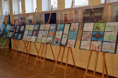 Galeria Święto Karpia 2016