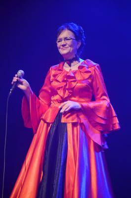 Galeria Koncert Małgorzaty Kalińskiej 13.03.2017
