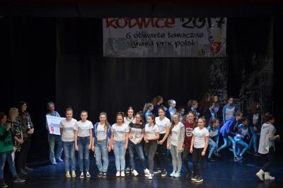 Galeria Kotwice 2017