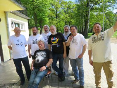 Galeria Sitodruk Korfantów 2017