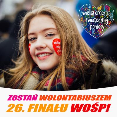 03_zostan_wolontariuszem_26finalu.png