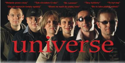 Universe-Plakat3_2009.jpeg