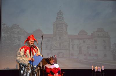 Galeria ŚK 2017 gala