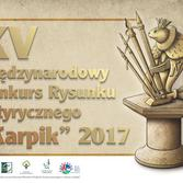 Katalog Karpik 2017 okładka.jpeg