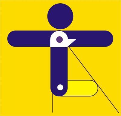logo OTLiA.jpeg