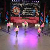 Galeria Rytmix - Chrząstowice 2018
