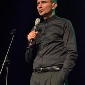 Galeria Janusz Radek 2018