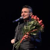 Janusz Radek (listopad 2018)