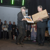 Galeria Gala Karpika 2018