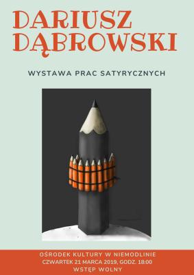 plakat Dariusz.png
