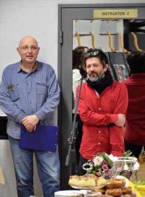 Galeria Recital Gosia i Jerzy