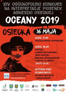 Plakat_Osiecka_Oceany_2019. (1).jpeg